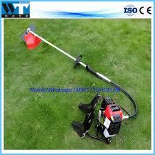 brush cutter brush cutter suppliers and manufacturers at alibaba com