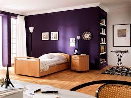 Decorate Nursing Home Room Nursing Home Bed Electric Height Adjustable Medical