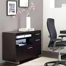 Computer Desk Toronto Office Desk Office Desks Modern Computer Desk And Bookcase