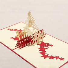 Wishes For Wedding Cards Wedding Cards Wishes Promotion Shop For Promotional Wedding Cards