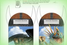 how to train your dragon party ideas for kids train your dragon