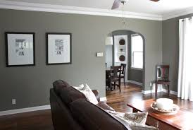 Ben Moore Wall Ben Moore Revere Pewter Lowes Paint Swatches Benjamin