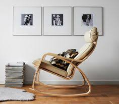 poltrona poang ikea poang leather rocking chair ikea 2017 furniture
