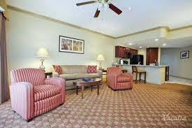 Wyndham Nashville One Bedroom Suite Wyndham Nashville Timeshare Resorts Nashville Tennessee