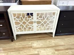 home decor bargains cincinnati shopping a trip to bargains and buyouts simply sarah