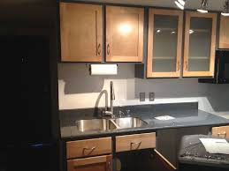 b q kitchen cabinets sale granite countertop height of wall cabinets pictures of mosaic