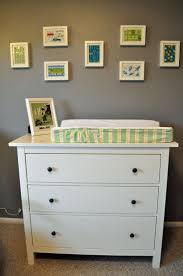 Cribs With Attached Changing Table by 23 Best Best Changing Table Dresser Images On Pinterest Dressers