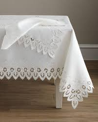 Beaded Table Linens - designer tablecloths u0026 runners at neiman marcus