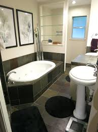 grouting bathtub tile bathtub bathtub grout or caulk bathroom grout caulk bathroom