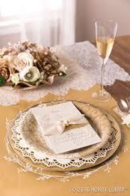 103 best rustic wedding decor images on pinterest wedding decor