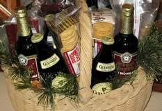 what to put in a wine basket gift basket ideas for every occasion