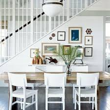 how to mix old and new furniture combining sleek modern furniture with vintage and reclaimed elements