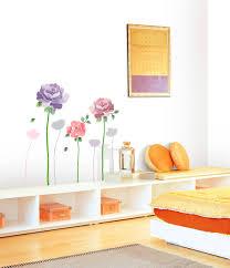 Wohnzimmer Grun Rosa Schlafzimmer Grün Rosa übersicht Traum Schlafzimmer