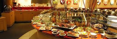 Great Plaza Buffet by Adelaide Restaurant Tg U0027s Stamford Plaza Adelaide Hotel