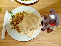 cuisine serbe gastronomie en serbie la souris globe trotteuse