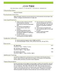 sample resume for lecturer in mathematics best resumes curiculum