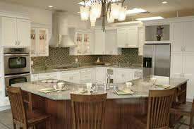 decorating great and recommended kraftmaid cabinets for more