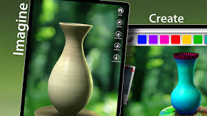 let u0027s create pottery lite android apps on google play