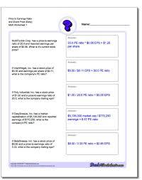 rates and ratios worksheets solving rational equations worksheet