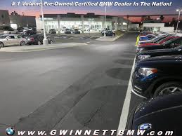 2016 used bmw 6 series 650i gran coupe at united bmw serving