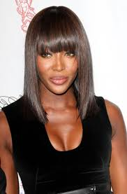 weave hairstyles for african american women weave bob hairstyles