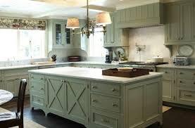 rustic kitchen backsplash tile kitchen rustic kitchen backsplash ideas country country kitchen