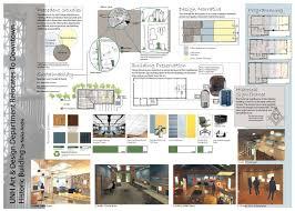 museum exhibition design for space planning in interior design pdf
