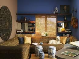 Living Room Design Style