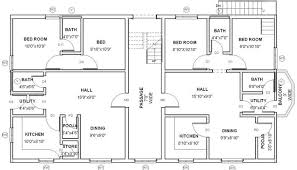 architectural building plans dc architectural designs building plans draughtsman home luxamcc