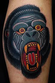 jonathan montalvo u0027s tattoo designs tattoonow