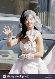 katy perry wedding dress katy perry a for new in a wedding