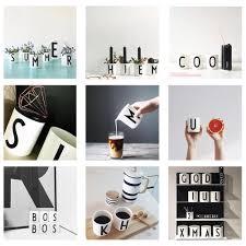 cute 26 english letters design milk alphabet mug children fashion