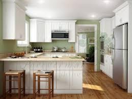 Kitchen Cabinets Home Depot Kitchen Rta Kitchen Cabinets And 15 Kitchen Cabinets At Home