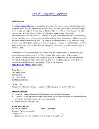 Resume For Teachers Sample In Abij Resume Writing For Preschool Teachers Resume Writing For English Teachers