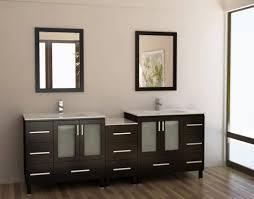 incredible wholesale bathroom vanity cabinets having helpful