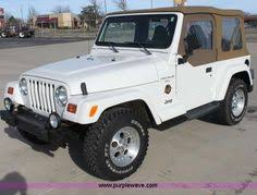 1995 jeep wrangler mpg upcoming jeep models search my jeep