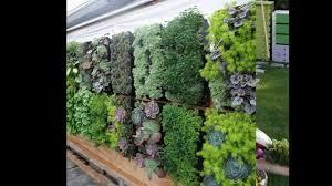 creative home garden ideas small spaces and gardening ideas for