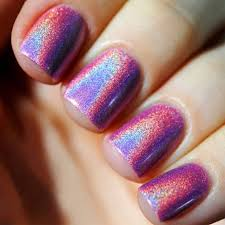 649 best nails images on pinterest make up purple nails and