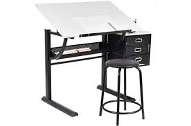 Drafting Table Top 10 Best Portable Drafting Tables For Design Art U0026 Craft Drawing