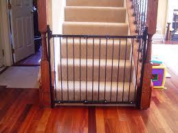 evenflo home decor stair gate simple kidco stairway gate kit