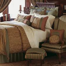 Eastern Accents Furniture Bed U0026 Bedding Eastern Accents Brookfield Duvet Cover Collection