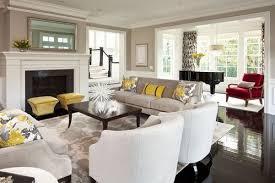 download living room ideas neutral colors astana apartments com