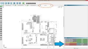 factory layout design autocad autocad tutorial pointcab