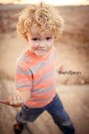 how to cut toddler boy curly hair cute little boys hairstyles 13 ideas boys long hairstyles boy
