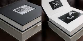 4x6 photo book 5x7 4x6 photo album professional wedding album buy photo album