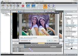 all video editing software free download full version for xp vsdc free video editor free download and software reviews cnet