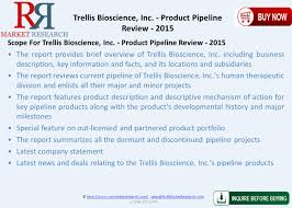 trellis bioscience home decorating interior design bath
