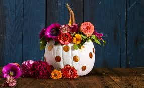 pumpkin painting decorating ideas home decoration ideas designing