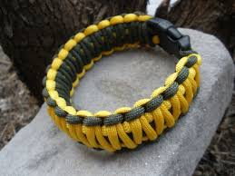 woven weave paracord bracelet images 8 best king cobra weave 550 paracord images 550 jpg