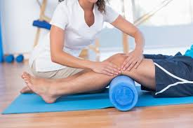 find osteopathy u0026 podiatry specialists leg foot doctor getdoc says